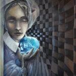 Magie Curie